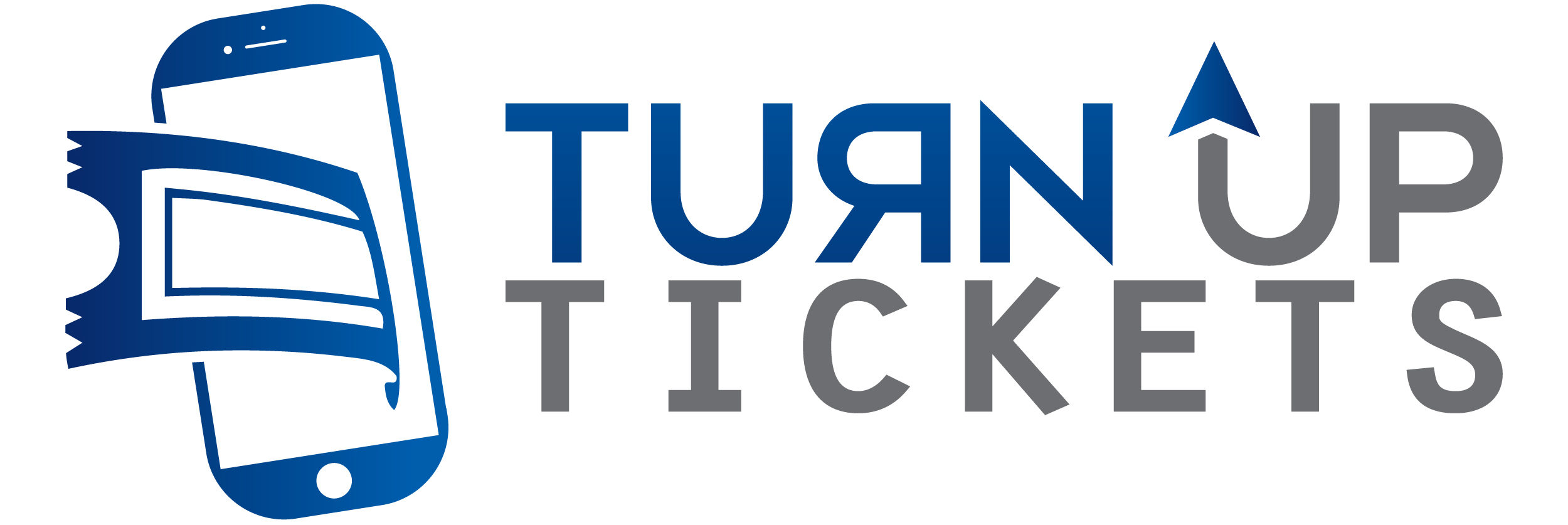 TurnUpTickets.com Blog